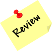 review png